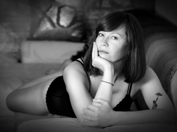 boudoir_diana1_01