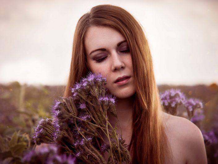 portrait_svenja1_01