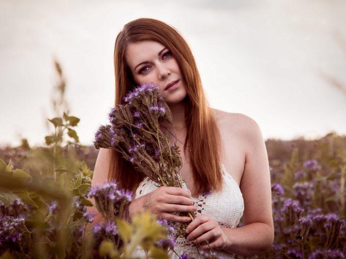 portrait_svenja1_05