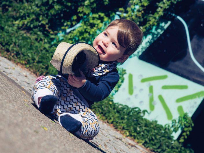 kids_felix1_06